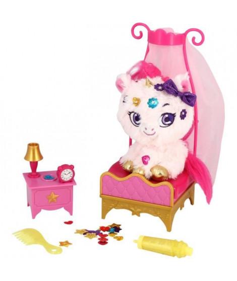 SHIMMER STARS La chambre de ma licorne