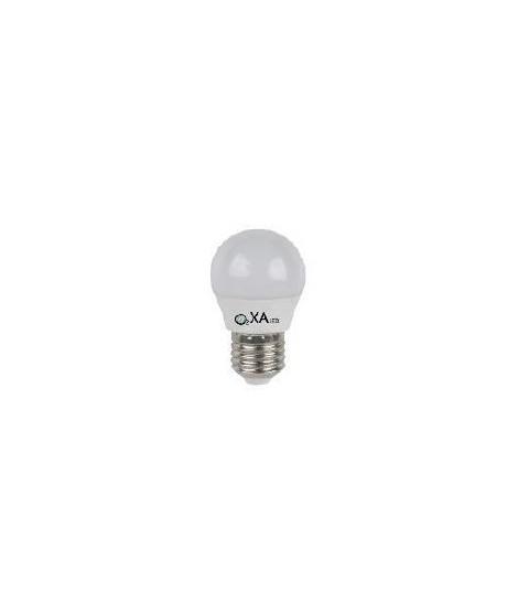 Ampoule LED E27 5 W équivalent a 40 W blanc neutre