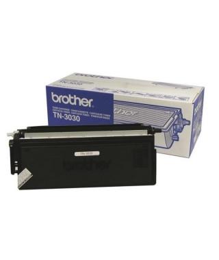 BROTHER Cartouche de toner TN-3030 - Noir