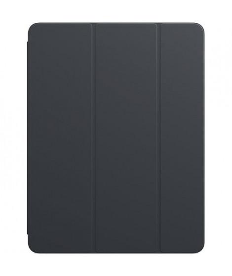 APPLE Smart Folio pour iPad Pro 12,9 pouces - Gris Anthracite