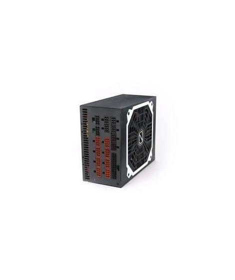 ZALMAN ZM850 ARX (80Plus Platinum) - Alimentation PC modulaire