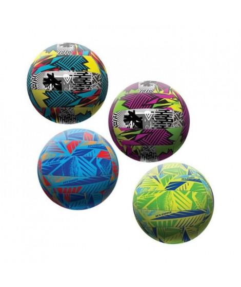 SWIMWAYS Ballon De Volleyball Waterproof pour piscine - Couleur aléatoire