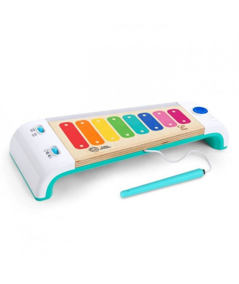 HAPE Magic touch xylophone