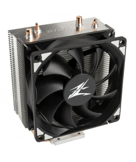 ZALMAN CNPS4X - Ventirad CPU