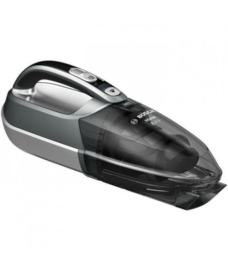 BOSCH BHN20110 aspirateur a accus portatif