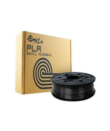 XYZ Cartouche filament PLA noir