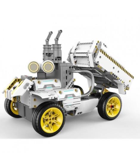 UBTECH - Jimu Truckbots Robot