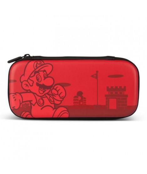POWER A Kit Boîte de protection Stealth Super Mario