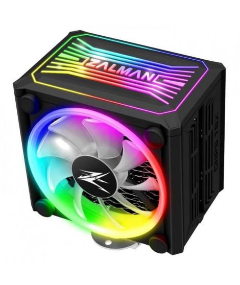 ZALMAN CNPS16X - Ventirad CPU RGB