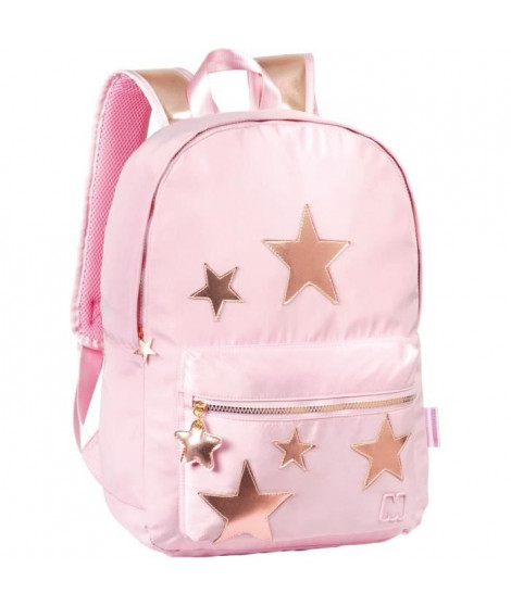 SAC BORNE - MARHMALLOW STARS