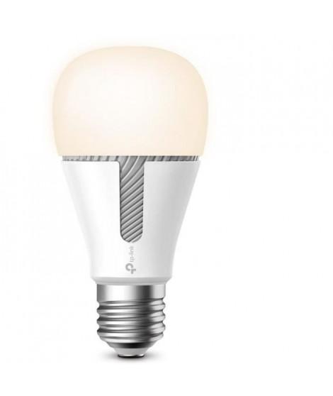 TP-LINK Ampoule connectée WiFi KL120 Kasa - LED - E27 - 10 W