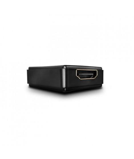 LINDY Répéteur HDMI 2.0 10.2G - 50m