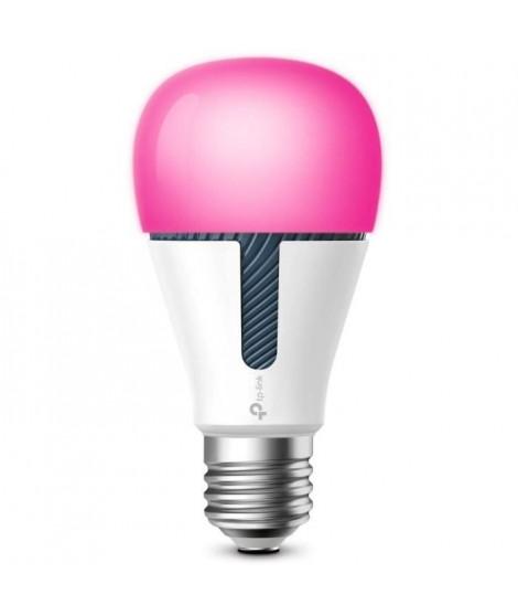 TP-LINK Ampoule connectée WiFi KL130 Kasa - LED - E27 - 10 W