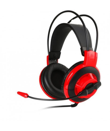 MSI Casque gaming DS501