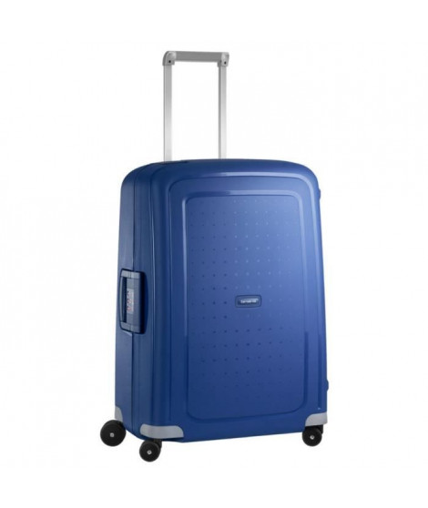 S'CUREVALISE M