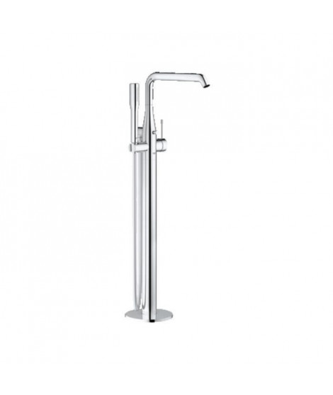 GROHE  Mitigeur bain/douche hors sol Essence 23491001