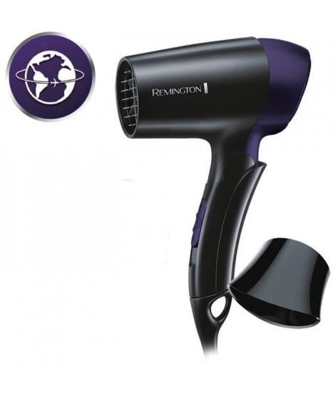 REMINGTON Seche-cheveux D2400