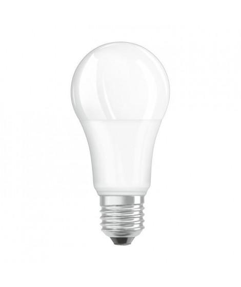 BELLALUX Lot de 6 Ampoules LED Standard verre dépoli 14W100 E27 froid