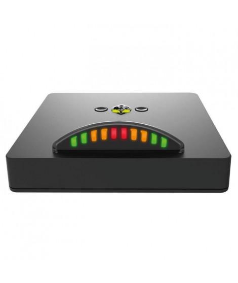 COLLECTIVE MINDS Drive Hub Adaptateur Volant pour PS4 et Xbox One