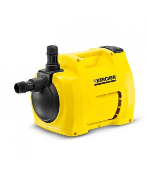 KÄRCHER Pompe de surface automatique BP 2 Garden - 3,5 bars - 700 W