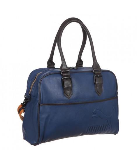 PUMA Sac a main Edition Work Bag - Bleu