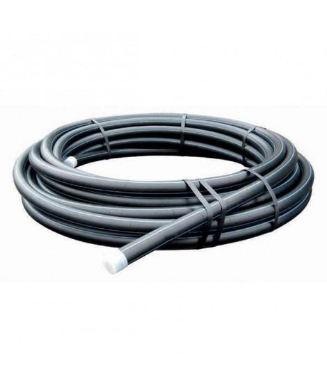 INTERPLAST tube PEHD eau potable NF 25m diam.25
