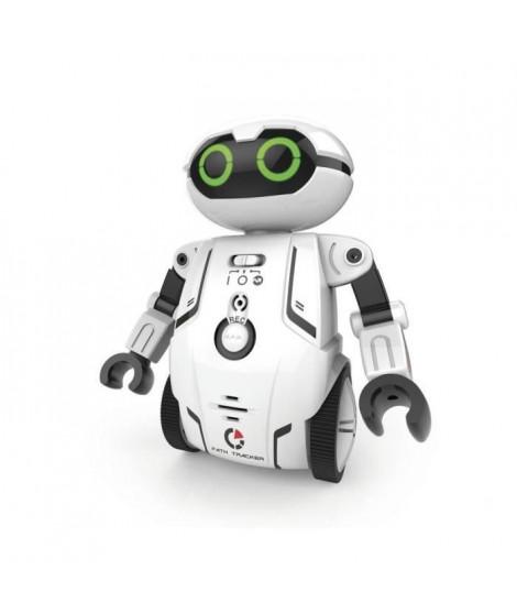 SKU PeRE - SILVERLIT Robot Interactif Maze Breaker