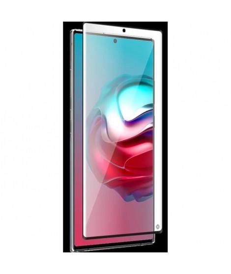FG OG Original 3D Galaxy Note20 Ultra black
