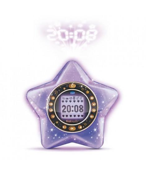 Vtech - kidimagic starlight violet