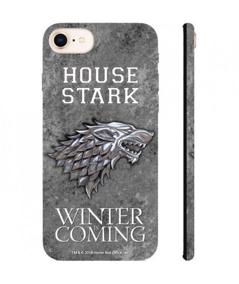 Coque de téléphone Game Of Thrones - Stark - ABYstyle