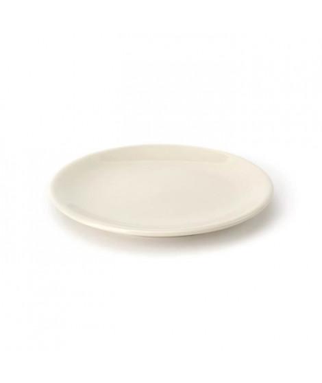 TTD Lot 6 ass dessert A04964/01 20cm - ivoire