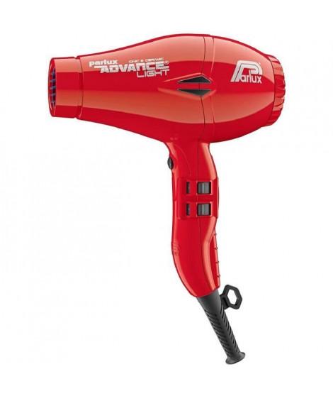 PARLUX Seche-cheveux - Advance - Débit d'air 83 m3/h - 2200 W - Rose