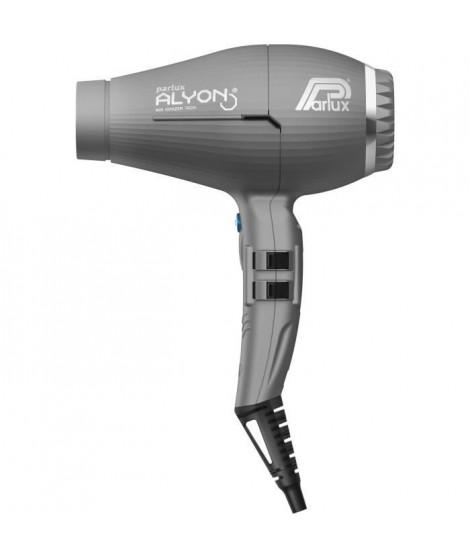 PARLUX SALY50 Seche-cheveux professionnel ALYON - Gris