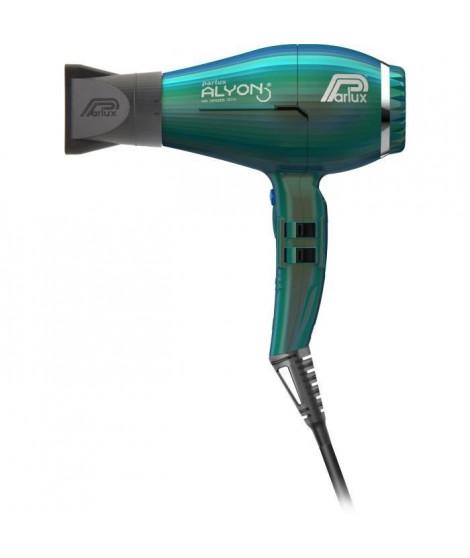PARLUX SALY20 Seche-cheveux professionnel ALYON - Vert
