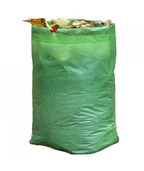 NATURE Sac a déchets multi-usages 120 L - H 60 x Ø 50 cm
