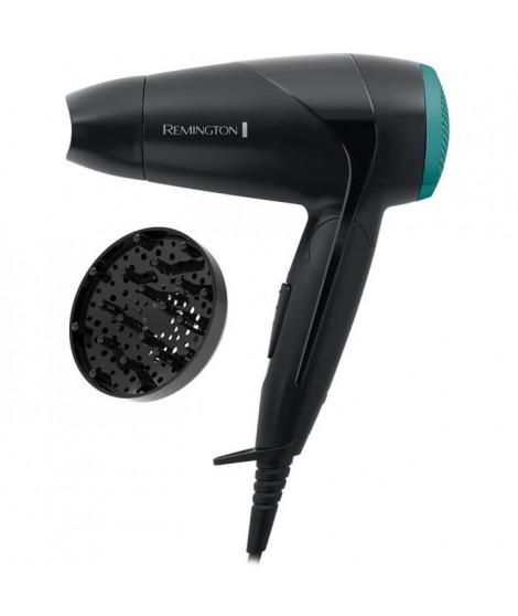 REMINGTON Seche-cheveux D1500