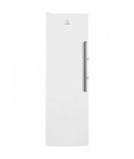 ELECTROLUX - EUE2974MFW - Congélateur porte - 241L - No Frost - A++ - L59,5cm x H185cm - Blanc