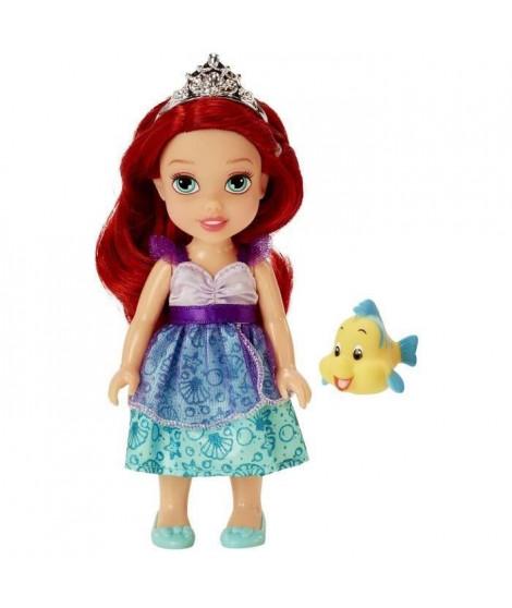 DISNEY PRINCESSES Ariel 15cm