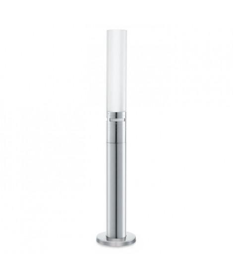 STEINEL Luminaire de jardin GL 60 - Avec détecteur de mouvement