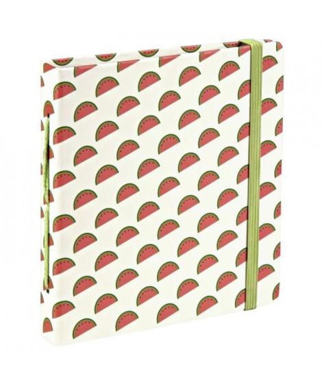 HAMA 00002390 Pochette Melon - 56P - Format 5,4x8,6 max